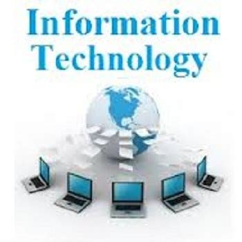 Topics In Thesis For Information Technology by Academic Essay Writing Service Myessaygeeks Thesis