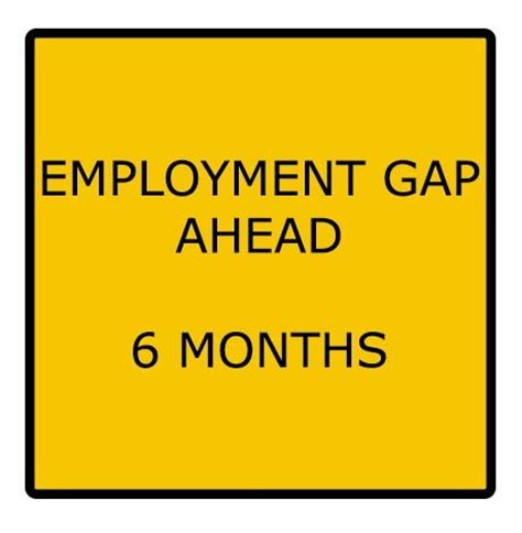 Employment Gap Letter How To Address Employment Gaps On Your Resume Unemployment Resume Veredus Seeker Tips