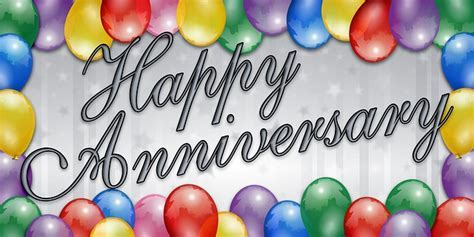 Free illustration: Anniversary, Celebration, Occasion