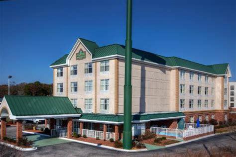 comfort inn lumberton comfort inn lumberton nc hotel reviews tripadvisor