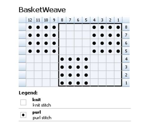 what does bo stand for in knitting 21 171 september 171 2012 171 kb looms