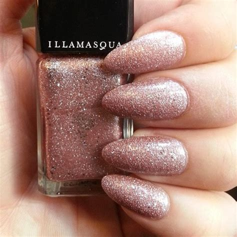 most popular nail color 2014 winter trendy winter nail colors you must try this winter to look