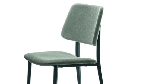 sedie colombini karin complementi tavoli sedie e poltrone colombini