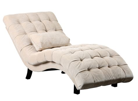 modern chaise lounge chair indoor chaise lounge chairs image of modern chaise lounge