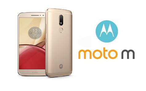 Moto M innovation and power combined lenovo moto m now available in pakistan phoneworld