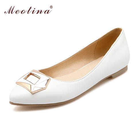 shoes to correct flat how to choose the correct pair of higher heel footwear