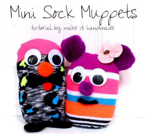 sock animals step by step 11 best images about crafts sock animals on ankle socks sock animals and crafting