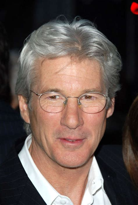 India Hates Richard Gere by India Hates Richard Gere The Blemish