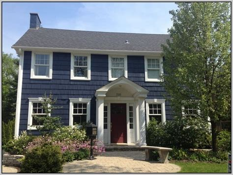 benjamin moore historic colors exterior awesome historic exterior paint colors ideas interior