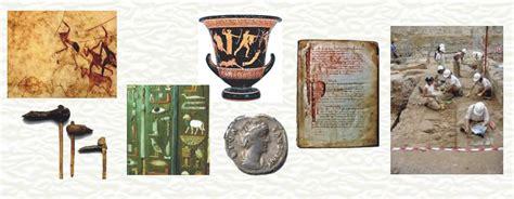 imagenes de fuentes historicas primarias clari 243 n pizarra digital