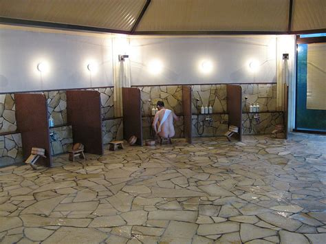bagni pubblici giapponesi i bagni pubblici di tokyo giapponizzati