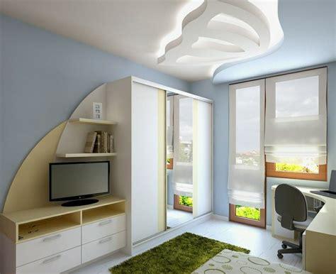 beleuchtung jugendzimmer indirekte beleuchtung selber bauen anleitung und