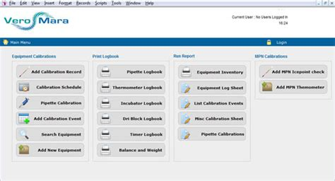 Clearbox Background Check Clearbox Designs Database Development
