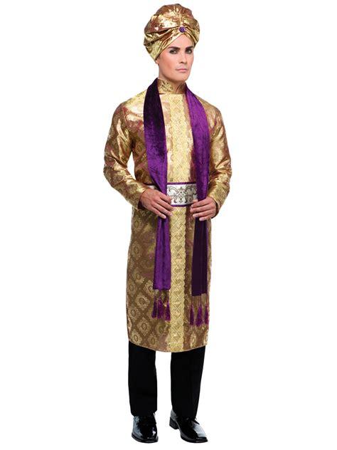 bollywood dancer costume adult bollywood costume men ladies arabian fancy dress