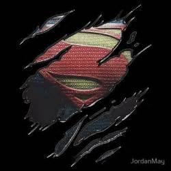 T Shirt Kaos 3d Organ Inside Kaos 3d Murah Bandung shirt rip superman redbubble h cavill t shirts