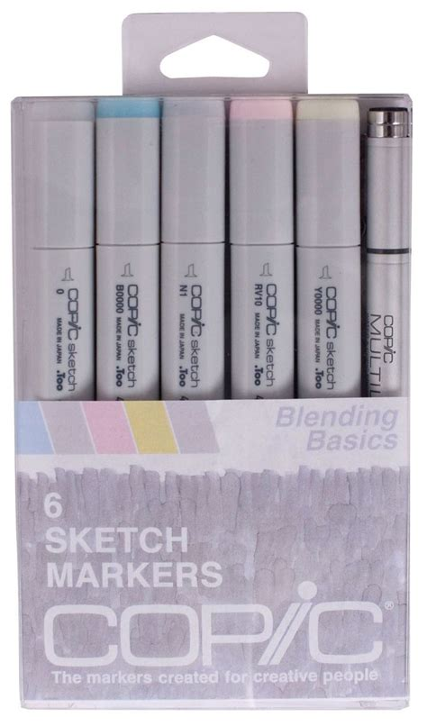 sketchbook copic 49 best images about supplies on