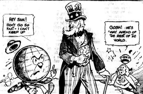 george washington political cartoon presidential precedents oregon digital newspaper program