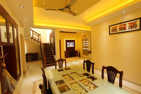 Interior Designers In Kerala For Home by Shilpakala Interiors Award Winning Home Interior Design