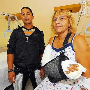 ritira permesso di soggiorno permesso di soggiorno al coraggioso ragazzo tunisino