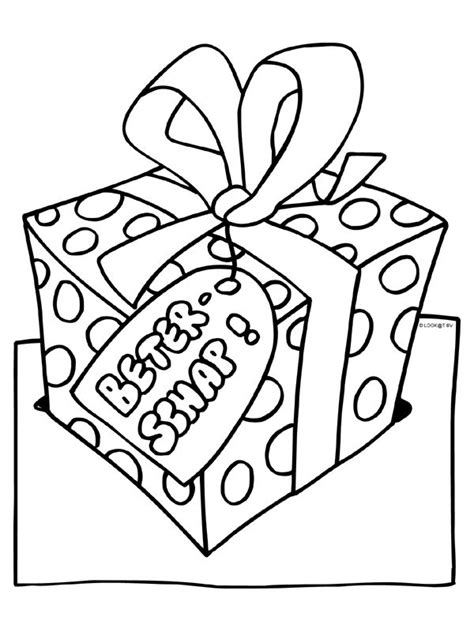 coloring pages that say get well soon 17 best images about printjes beterschap on pinterest