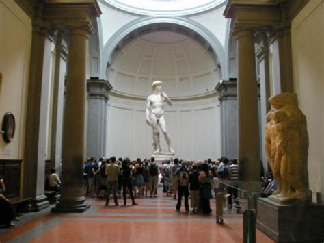 accademia gallery david by michelangelo florence accademia gallery guided group tours florence