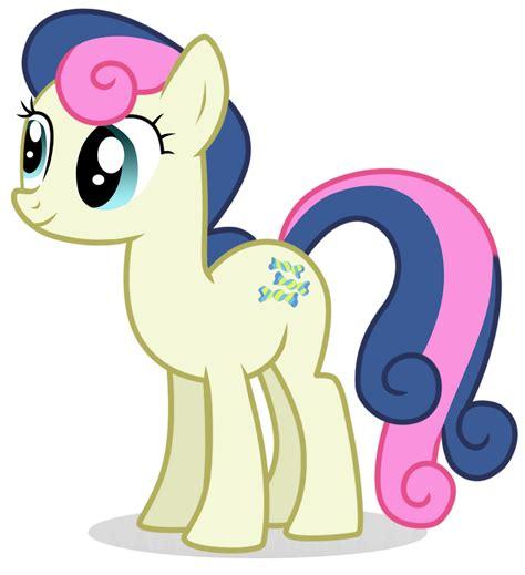 my little pony bon bon coloring pages image bon bon png my little pony fan labor wiki