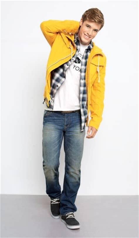 whats in style for teenage boys parka outfit parkas and teenage boy fashion on pinterest