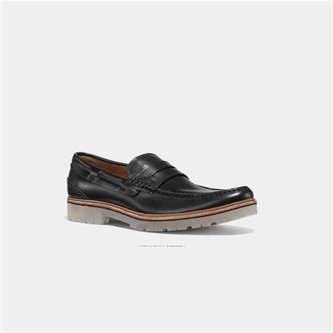 shoes cyber monday cyber monday coach mens shoes on sale