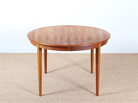 dining table extendable 4 to 8 extendable dining table in rosewood 4 to 8 seats