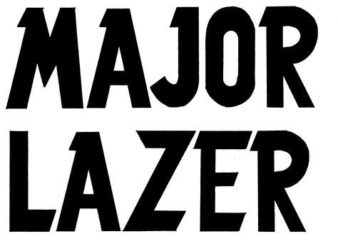 Tshirt Kaos Dj Yellow Claw Logo major lazer official global dj rankings