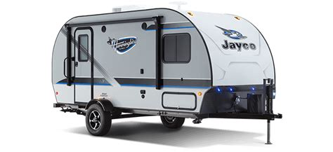 Rv Floor Plans Class A by 2017 Hummingbird By Jayco Roaming Times