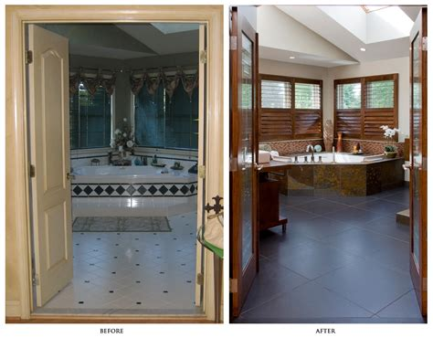 remodeled bathrooms before and after bathroom remodel ideas before and after bathroom trends 2017 2018