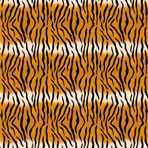 pattern tiger photoshop tiger pattern seamless large free stock photo public