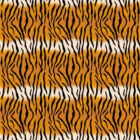 pattern tiger ai tiger pattern seamless large free stock photo public