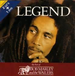 bob marley biography pdf free download bob marley legend album download