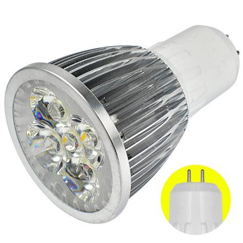 led len gu5 3 mengsled mengs 174 gu5 3 5w led spotlight smd leds led l