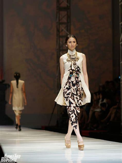 A To Z Batik For Fashion the 25 best batik dress ideas on model dress