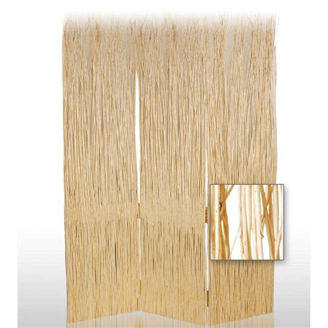decorative room dividers decorative screens and room dividers best decor things