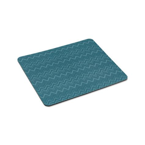 Mouse Pad Surface 3m mouse pad with precise mousing surface mmmmp114gr shoplet