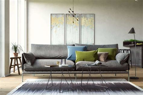 homestyler windows homestyler interior design for windows comparing 5 of
