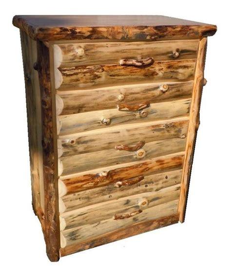 bradley s utah log furniture rustic aspen log bedroom