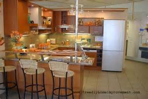 Kitchen Peninsula Design Kitchen Peninsula Ideas Rejig Design Pictures To Pin On
