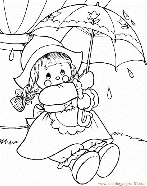 coloring book pages raggedy raggedy and andy coloring page free raggedy