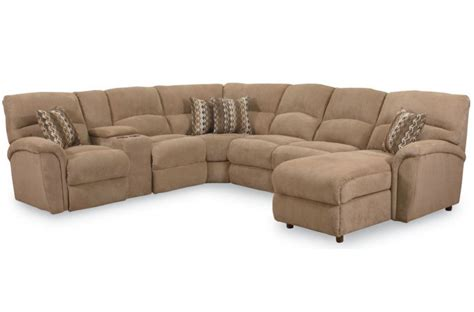 Sc Sofas Hereo Sofa Sectional Sofa Charleston Sc
