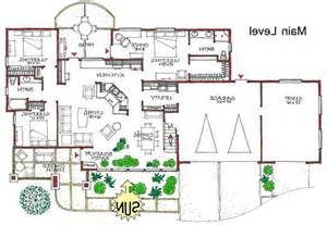 solar home design plans solar energy installation panel solar house plans