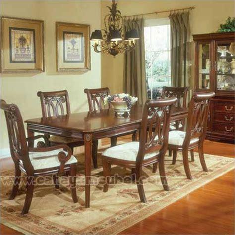 Kursi Teras Kursi Makan Shabby Lemaridipannakassofameja Makan cahaya mebel jepara furniture jepara mebel minimalis