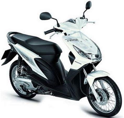 cara modifikasi motor matic modifikasi yamaha mio motor matic cara modifikasi motor