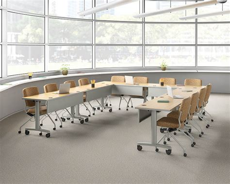 office furniture source tomthetrader