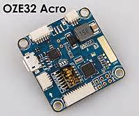 Rctimer Tiny Converter Sbus To Ppm Or Spektrum Serial Receiver rctimer oze32 flip32 aio flight controller acro pro