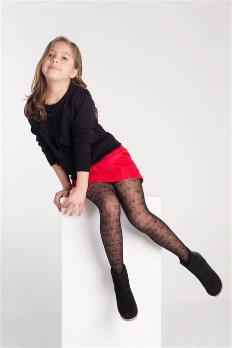 Preteen Nylon | 226 best images about endroits 224 visiter on pinterest
